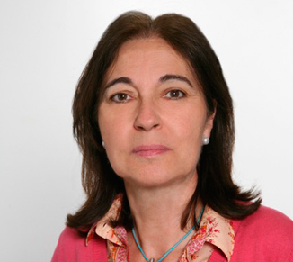 Pilar Sánchez Villar