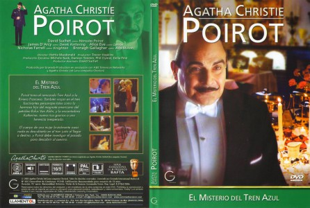 Poirot_El_Misterio_Del_Tren_Azul-Caratula