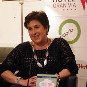 Alicia Lakatos