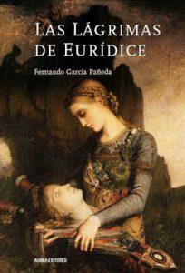 Las lágrimas de Eurídice