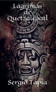 Lágrimas de Quetzalcóatl