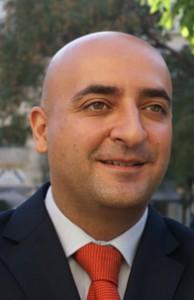 Tomás Soler