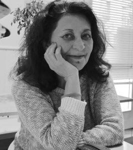 Angela Serna