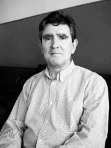 Fernando García Calderón