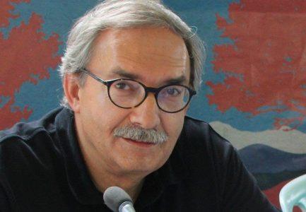 Manuel Rico