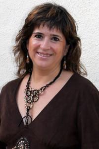 Mariló Sanz Mora