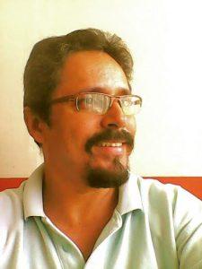 Geovanny Soto Sosa