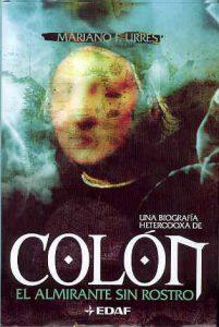 Colón, el almirante sin rostro