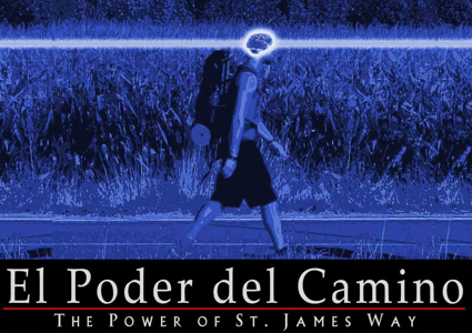 El poder del Camino