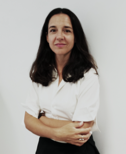 María  Fasce