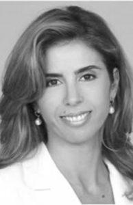 Susana Campuzano